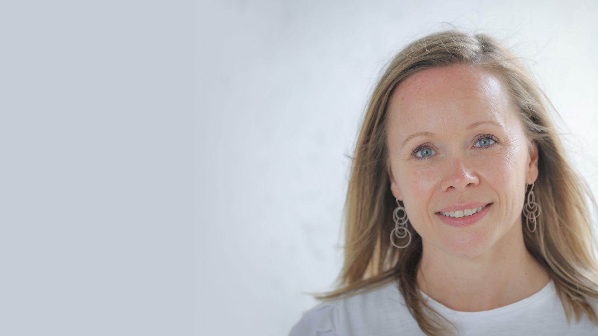 Karoline Hanelt - Strahlkraft Facilitation - Startseite (1)