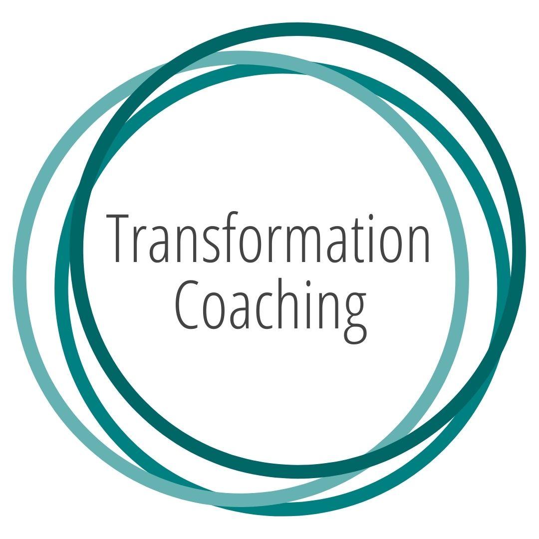 Karoline Hanelt - Strahlkraft Facilitation - Unterseiten - Mein Versprechen - Transformation Coaching