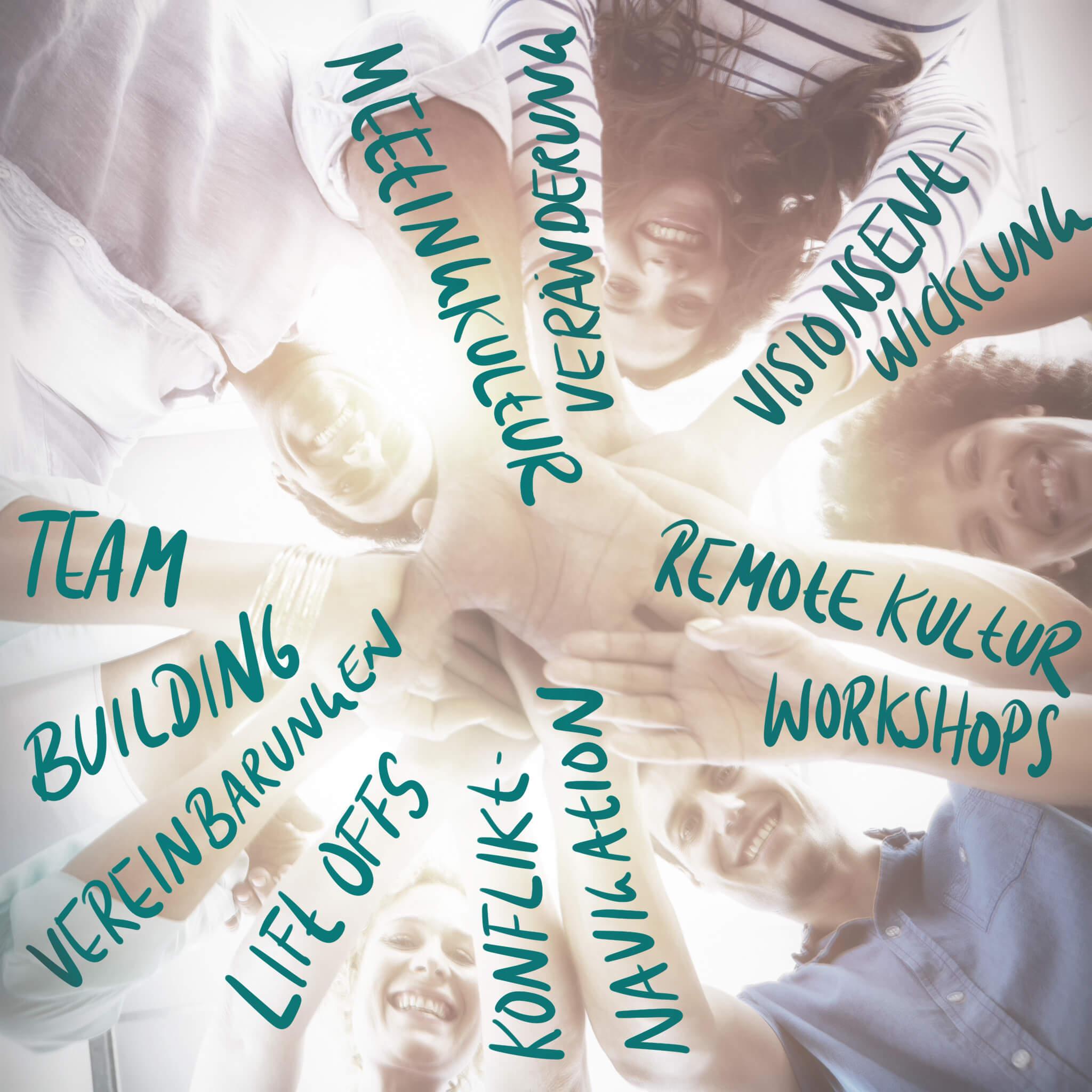 Mein_Angebot_Live_Workshops_2.0 (1)